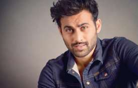 Freddy Daruwala- India TV