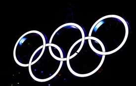 IOC का बड़ा फैसला,...- India TV