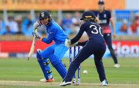 बोर्ड अध्यक्ष एकादश बनाम इंग्लैंड की महिला टीम के बीच अभ्यास मैच में स्मृति पर होंगी नजरें- India TV