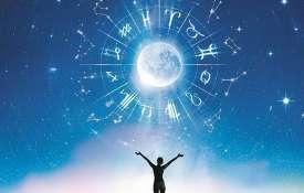 Horoscope 16 Febuary 2019- India TV