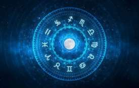 <p>horoscope...- India TV