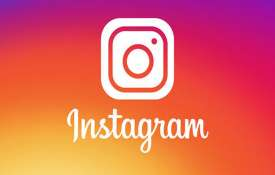 Instagram- India TV