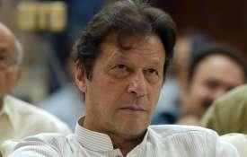 पाकिस्तान को लगा बड़ा झटका, FATF ने ग्रे लिस्ट में रखा बरकरार- India TV