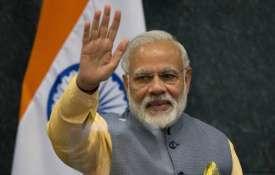 india- India TV