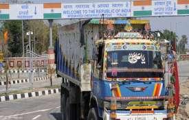india pak trade- India TV