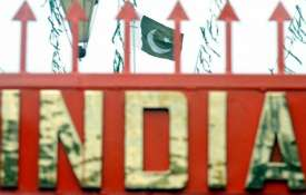 india pakistan trade- India TV