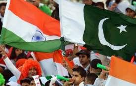 BCCI ने ICC को लिखा पत्र, कहा- आंतक को पनाह देने वाले देशों का बहिष्कार करे क्रिकेट वर्ल्ड- India TV
