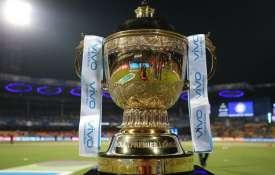 IPL 2019- India TV