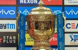 CoA का बड़ा फैसला! भव्य नहीं होगी इस बार की IPL ओपनिंग सेरेमनी, शहीदों के परिवार वालों को जाएगा पैसा- India TV