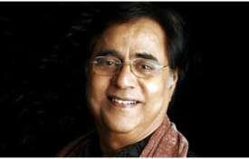 Jagjit singh- India TV