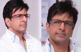 जावेद जाफरी- India TV