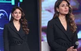 <p>करीना...- India TV