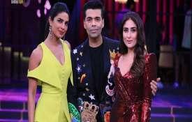 kareena kapoor khan and priyanka chopra- India TV