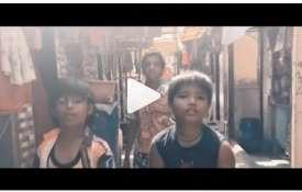 Rap challenge- India TV