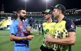 विशाखापत्तनम टी-20 प्रीव्यू: विश्व कप से पहले खामियों को दूर करना चाहेगा भारत- India TV