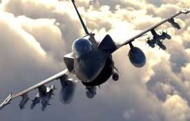 Lockheed Martin unveils its new combat jet F-21 for India- India TV
