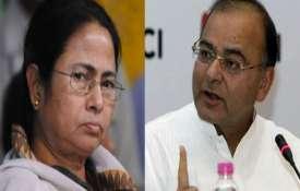 'भ्रष्ट लोगों का क्लब भारत की सत्ता हथियाना चाहता है'- India TV