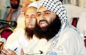 इमरान खान को चाहिए पुलवामा हमले का सबूत, ख़ुद मसूद अज़हर ने कबूला जैश का हाथ- India TV