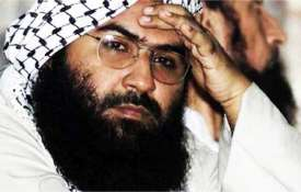 JeM chief Masood Azhar- India TV