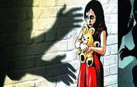 शादी के पंडाल से मासूम को किडनैप कर किया रेप, आरोपी गिरफ्तार- India TV