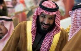 'सऊदी अरब के वली अहद ने अपने सहयोगी से कहा था कि वह खशोगी को गोली मार देंगे'- India TV