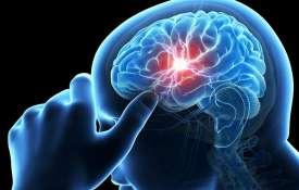 न्यूरोलॉजिकल...- India TV