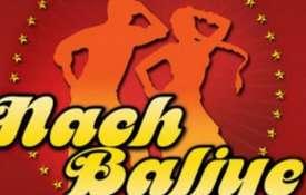 Nach Baliye- India TV