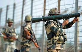 पुलवामा आतंकी हमले पर भारत की जवाबी कार्रवाई से डरा पाकिस्तान, उठाया यह बड़ा कदम- India TV