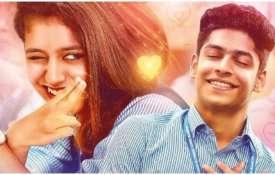 Oru adaar love- India TV