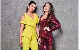 करीना कपूर खान और...- India TV