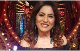 Archana Puran singh- India TV