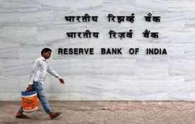 RBI- India TV