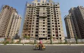 indian real estate market- India TV