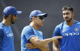कब कहां और कैसे देखें भारत बनाम ऑस्ट्रेलिया, 1st T20I क्रिकेट मैच ऑनलाइन स्ट्रीमिंग और लाइव कवरेज- India TV