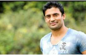 Sangram singh- India TV