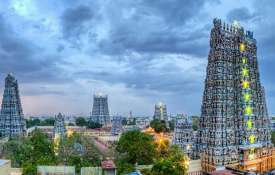 <p>IRCTC Tamil Nadu Tour package The...- India TV
