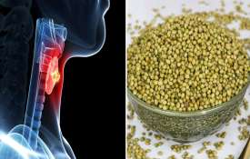 home remedies for thyroid- India TV