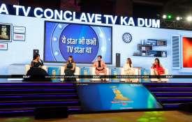 टीवी का दम 2...- India TV