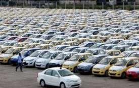 car sales- India TV