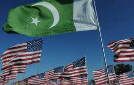 United States urges its citizens to reconsider travelling to Pakistan due to terrorism- India TV