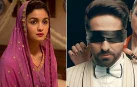 Filmfare Awards 2019- India TV