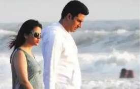Aishwarya Rai Bachchan, Abhishek Bachchan,- India TV