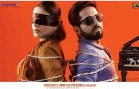 Andhadhun- India TV