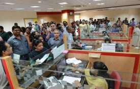 Banks remain open this sunday- India TV