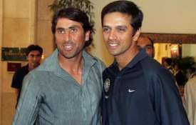बीसीसीआई की राह पर चला पाकिस्तान, यूनिस खान को बनाएगा अंडर 19 टीम का कोच- India TV