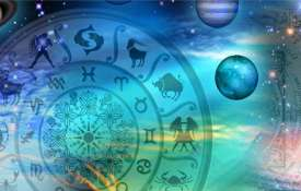 Horoscope 23 march 2019- India TV