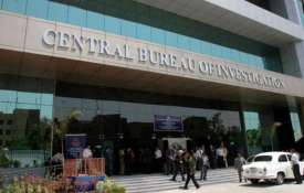 CBI books infra firm for alleged cheating to the tune of Rs 1000 crore- India TV