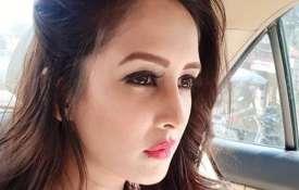 Chahatt Khanna- India TV