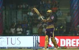 लाइव क्रिकेट स्कोर, रॉयल चैलेंजर्स बेंगलुरू बनाम कोलकाता नाइट राइडर्स आईपीएल 2019 RCB vs KKR Live: ब- India TV