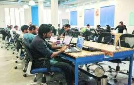 employment generation- India TV